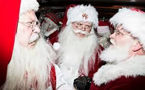 call him not santa claus says national trust