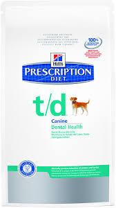 hills prescription diet canine t d dog food hills td canine