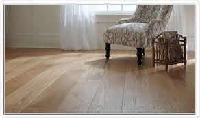 White Vinyl Plank Flooring White Wood Vinyl Plank Flooring Flooring Home Decorating Ideas