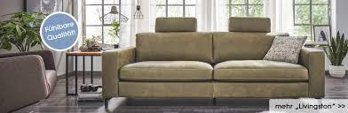 Esszimmer Sofa Natura Natürliches Wohnen Für Ihr Zuhause
