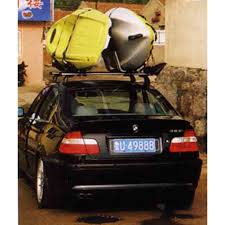 porta kayak per auto porta kayak thule hull a port 835 porta kayak surf pesca