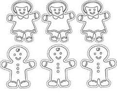 the gingerbread man coloring pages gingerbread man coloring pages free christmas christmas coloring