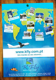 traveling agency images Travel agency poster by tatumtxi jpg