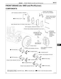toyota tundra hp and torque the torque spec guide tacoma