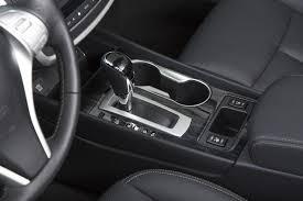 nissan altima 2015 trims 2016 nissan altima gets updated look sporty new sr trim autotribute
