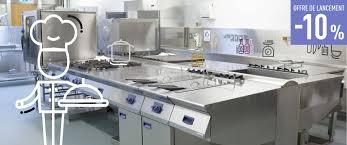 vae cap cuisine cap cuisine préparation aux épreuves cned
