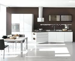 latest modern kitchen designs modern kitchen designs 2012 kitchen design ideas