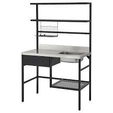 free standing kitchen cabinets with countertops ikea mini kitchens kitchenettes modular kitchen units ikea
