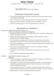 Parse Resume Example by Resume Wording Examples It Resumes Resumes Example Top Resumes