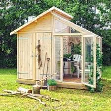 Diy Garden Shed Plans by Best 25 Wood Shed Plans Ideas On Pinterest Shed Blueprints