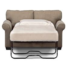 convertible sofas and chairs double foldable futon sofa bed www gradschoolfairs com