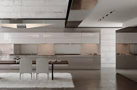 modern kitchen equipment kitchen decorating basic kitchen equipment modern kitchen photos