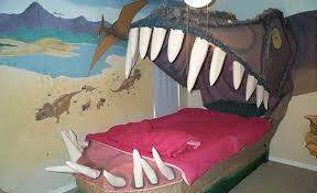 Dinosaur Themed Kids Room View In Gallery Gorgeous Dinosaur - Dinosaur kids room
