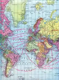Printable Maps Map Printables Printable Maps
