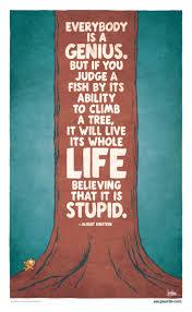 quote einstein innovation best 25 quotes from albert einstein ideas on pinterest quotes