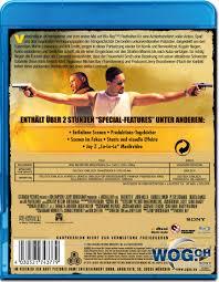 Bad Boys Ii Bad Boys 2 Blu Ray Blu Ray Filme U2022 World Of Games
