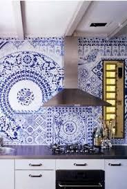 235 best one of a kind kitchens u0026 handmade tile backsplashes