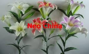 plastic flowers artificial flowers silk flowers arrangment artificial silk
