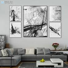 online get cheap splash art painting aliexpress com alibaba group
