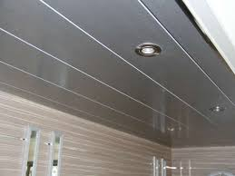 ceiling designs in nigeria pvc ceiling in nigeria the pvc ceiling and art details for room