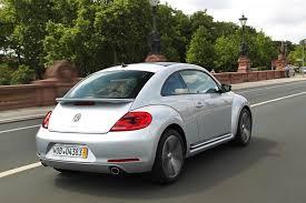 Vw Beetle Flower Vase 2013 Volkswagen Beetle Review Best Car Site For Women Vroomgirls