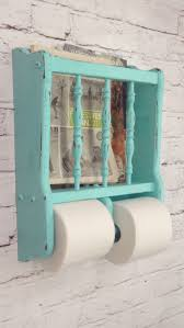 Pinterest Home Decor Shabby Chic Shabby Chic Bathroom Decor Ideas Cute Shabby Chic Bathroom Decor