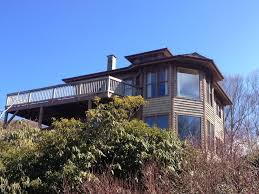 secluded retreat panoramic views low rates vrbo