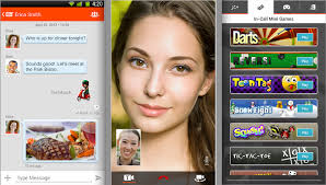 facetime for android app the 5 best alternatives to facetime for android