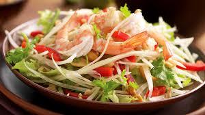 la bonne cuisine voyager pour la bonne cuisine entre thaïlande jeff