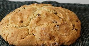 ina garten bread barefoot contessa bread recipe prepossessing