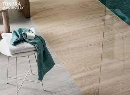 21 best flooring images on flooring flooring tiles
