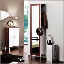guardaroba ingresso moderno mobili guardaroba da ingresso moderni riferimento per la casa