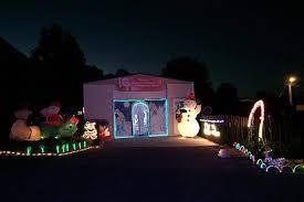 Christmas Angel Decorations Nz by Sunlive Te Puke U0027s Christmas Angel The Bay U0027s News First