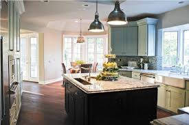 Industrial Pendant Lights For Kitchen by Industrial Pendant Lights For Kitchen Marissa Kay Home Ideas