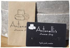 Cheese Gift Antonelli U0027s Cheese Gift Card