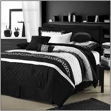 Kardashian Bedding Set by Sears Bedding Sets Kardashian Bedding Home Decorating Ideas
