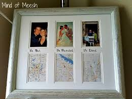 gifts for one year anniversary 1 year anniversary wedding gift ideas imbusy for