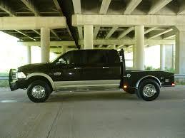 Dodge 3500 Diesel Utility Truck - ram mega cab with a cm er bed truck beds pinterest truck bed