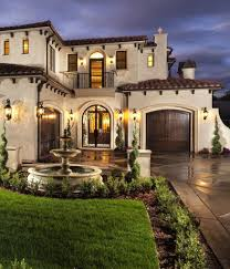 tuscany style homes tuscan home exterior tuscan home exterior tuscan style exterior