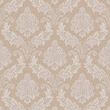 home wallpaper texture interior design