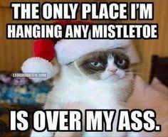 Funny Xmas Memes - grumpy infertility infertility loss pinterest