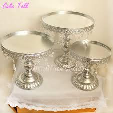 metal cake stand popular silver metal cake stand buy cheap silver metal cake stand