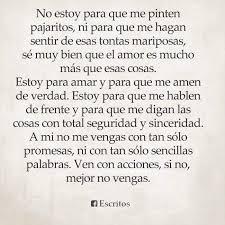 imagenes de amor en ingles español frases de amor en ingles espanol y frases de amor en ingles