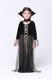 cheap infant halloween costumes newborn baby halloween costumes halloweencostumes com baby