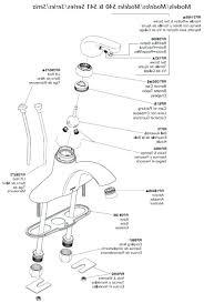 Delta Kitchen Faucet Parts Delta Faucet Parts 4way Site