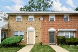 Nj Homes For Rent by Morgan Properties Vineland Village Apartment Is Located At 890