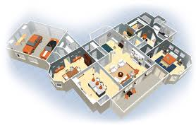 Home Planners Inc House Plans by Room Planners Inc Ideasidea