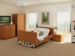furniture for nursing homes nursing home dining room furniture 3