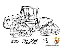 best tractor coloring page 50 for coloring pages for adults with