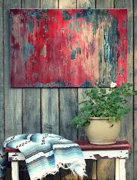 best 25 red barns ideas on pinterest beauty barn country barns